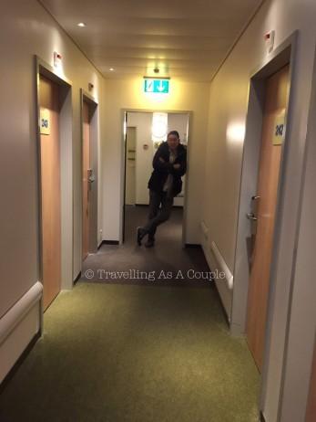 Hotel in Switzerland_2919
