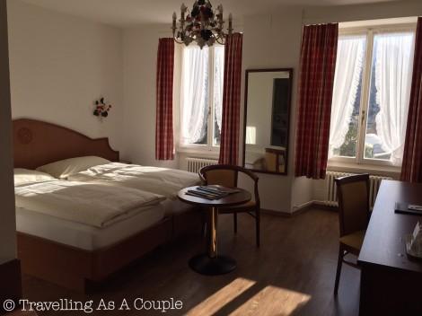 Hotel in Switzerland_3368