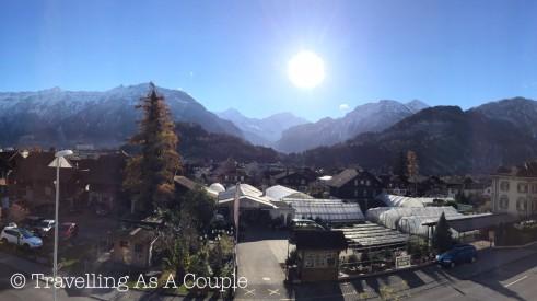 Hotel in Switzerland_3856