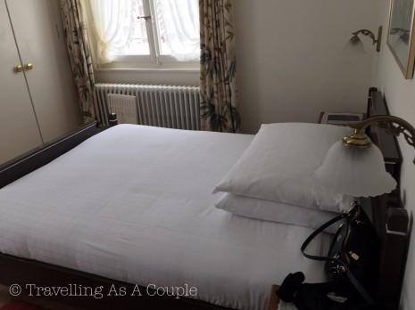 Hotel in Switzerland_4335