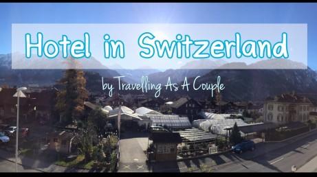 Hotel in Switzerland_5373