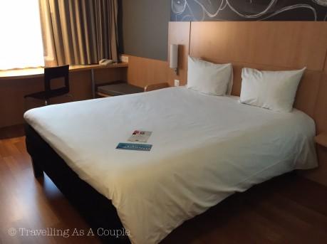 Hotel in Switzerland_7375