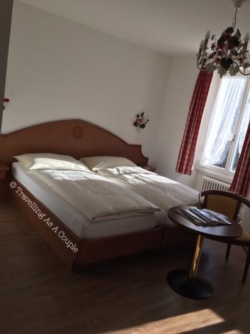 Hotel in Switzerland_8437