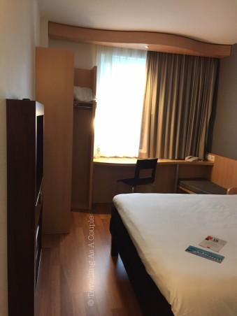 Hotel in Switzerland_9698