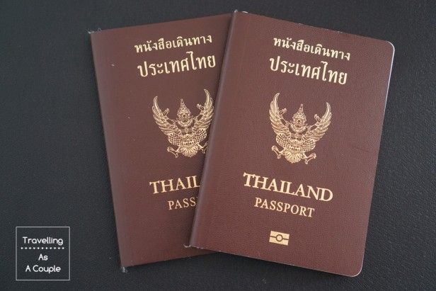 visa-england_295